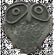 Mix & Match Owl