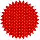 Mix & Match Paper Circle