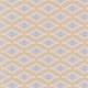 Pets Geometric Paper