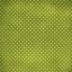 Polka Dots 23 Paper- Green 2 (Cambodia)