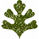 Flowers18- leaf 2