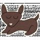 Puppy Dog- Playful
