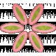 Flowers18- leaf 6