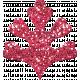 Flowers18- leaf 1