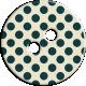 Cambodia Button 11