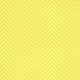 Chevron 17 Paper- Yellow & White