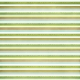 Stripes 39 Paper- Blue & Green