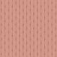 Boozy Wine Paper- Pink Stripes 20