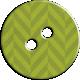 Cambodia Button 15