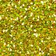 Yellow Glitter (Cambodia)