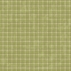 Plaid 28 Paper- Green