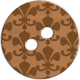 Cambodia Button 13