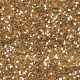 Move Glitter- Brown