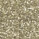 Move Glitter- Tan
