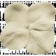 Move Flower- White