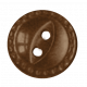 Button 82- Brown