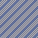 Thanksgiving- Diagonal Stripes Paper