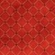 Smile Pretty Paper- Red Arglye