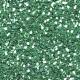 Light Teal Glitter- Malaysia