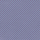 Hanukkah Diagonal Stripes Paper