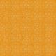 Pattern 72- Orange