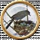 Bird Brad 9