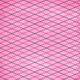 Brighten Up Paper- Diagonal Stripes