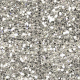 Silver Glitter- Malaysia