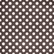 Polka Dots 35 Paper- Gray