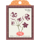 DST Nov 2013- Carnation Packet