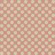 DST Nov 2013- Floral Paper