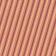 DST Nov 2013- Diagonal Stripes Paper