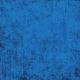 At Twilight- Blue Paper