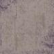 At Twilight- Gray Paper