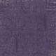 At Twilight- Purple Paper
