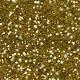Deck The Halls- Olive Glitter