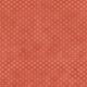 Geometric 12 Paper- Red