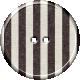 Malaysia Button 3