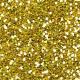 Yellow Glitter- Malaysia