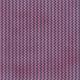 Argyle 11- Pink & Blue Paper