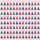 Christmas Tree Paper