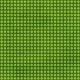 PD 06- Green Paper