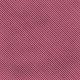 Stripes 67- Purple Paper