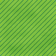Stripes 75- Green & Blue Paper