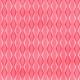 Pattern 86- Pink Paper
