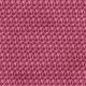 Ornament Pattern- Purple Paper