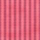 Geometric 14- Pink
