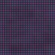 PD06- Purple & Blue Paper