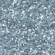 Light Blue Glitter - Christmas 2011