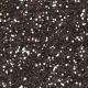 Silver Glitter - Christmas 2011